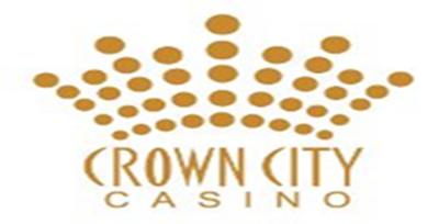 casino martin